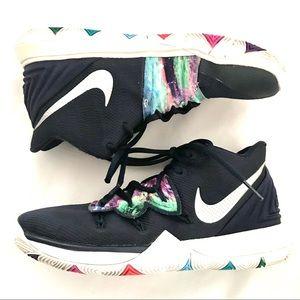💜 HP~5 💜 Nike / Kyrie Kingdom